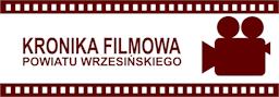 Kronika filmowa Powiatu Wrzesińskiego